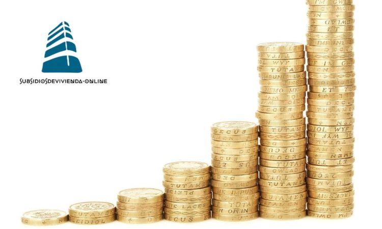 Planes de Vivienda $300mil pesos al mes