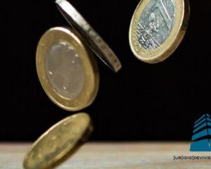 Top 5 mejores Subsidios de Vivienda
