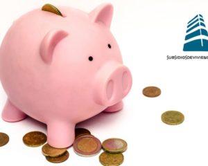 Comprar casa de $300 pesos al mes